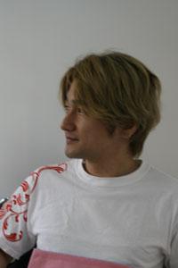 20060608_1.jpg