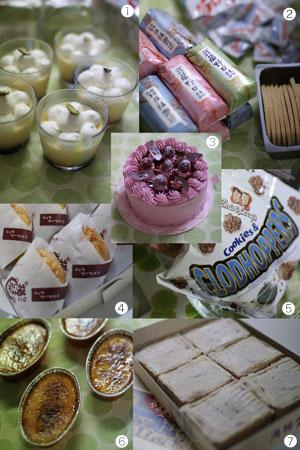 20080913_sweets.jpg