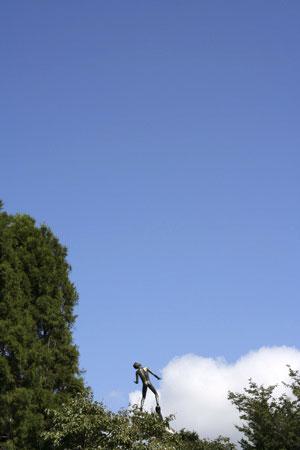 20050912.jpg