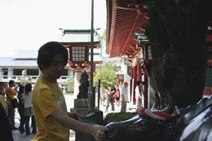 20070916_1.jpg