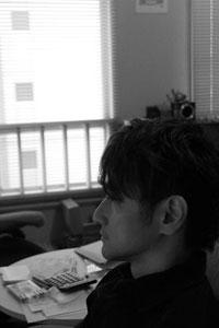 20080324.jpg