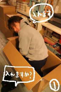 20080410_1b.jpg
