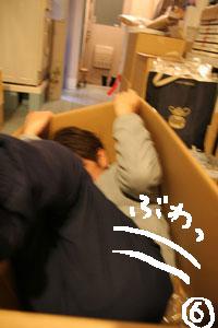 20080410_6b.jpg