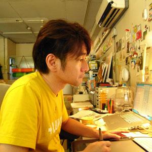 20080611_1.jpg