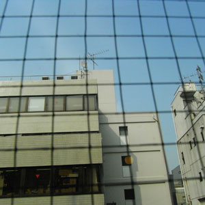 20080611_3.jpg