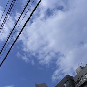 20080612.jpg