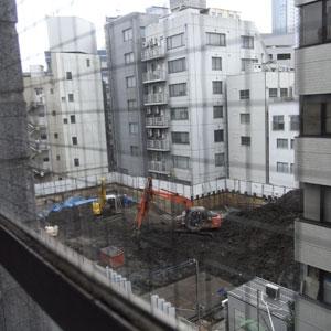 20080918.jpg